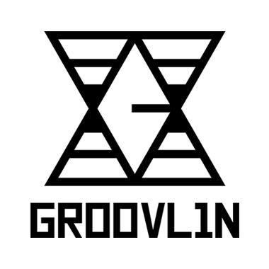 GROOVL1N